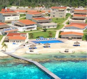 Costa del Sol Cozumel